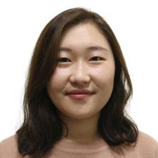 jineui-kim