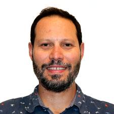 Gonzalo Villarino